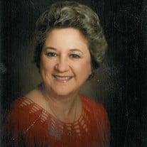 Karen Sue Murray