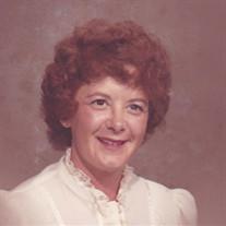 Janice I. Kinsman