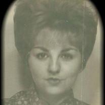 Nancy L. Waldo