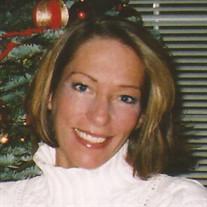 Shawne Fran Dervay