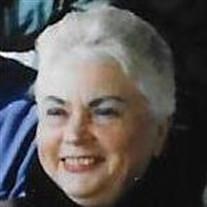 Mrs.  Betty J. Holey