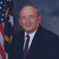 A. G. Wright