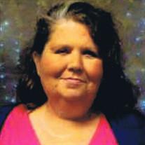 Diane Branch