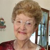 Ms.  Beverly Ann Laraway