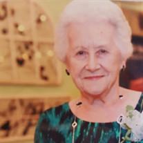 Mrs. Helene Matelida Whittingtton