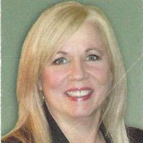 Wendy J. Burr