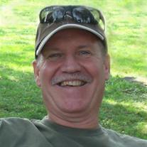 Gordon F. Adamek