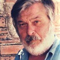 Mr. Michael (Mirko) Dragovich