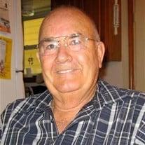 Donald J Sweeney