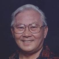 Tuong Tru Nhan