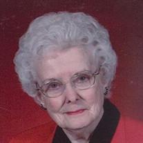 Barbara M. Maddin