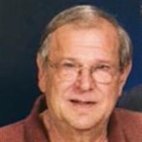 Mr.  William E. Ruth Jr.