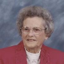 Mabel Hylton  Davis