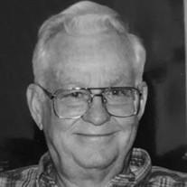 Robert  E.  Robertson