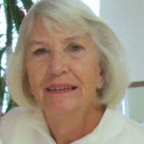 Betty Jean Craig