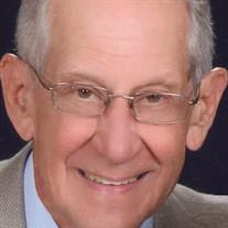 Windell Augustus Dixon  Jr.