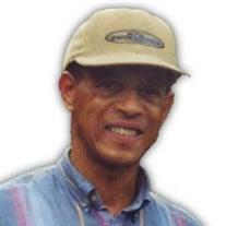 Mr. Ernest Lee Moss Sr.