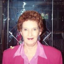Bettie  J.  Alger