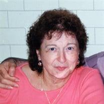 Josephine Guarnaccia