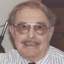 Stephen T. Swatik