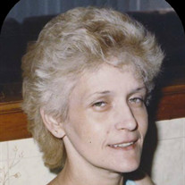 Annemarie R. Ferrara