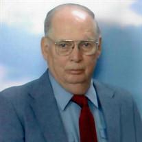 Robert E. Shelby