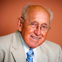 Francis T. Curis MD