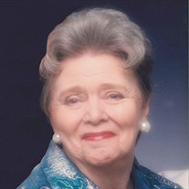 Doris Marie Conway