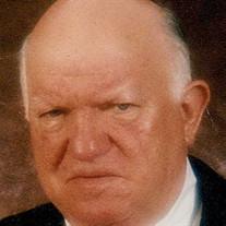 Mr  Francis  C Cogger