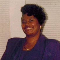 Rosa L. Burke