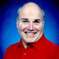 Thomas C. Ondercin Jr.