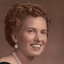 Lila Lee Gifford