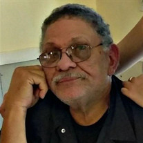 David Figueroa Vega