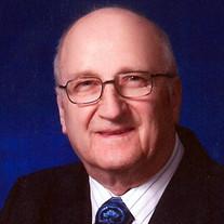 Donald H. Sale