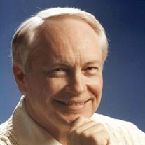 Frank E. Roberts
