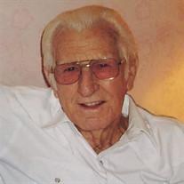 Ray Clinton Adkins