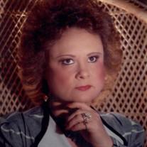 Mrs.  Jeanette M. Rhoades