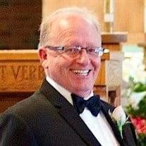 Donald R. Stempek Jr.