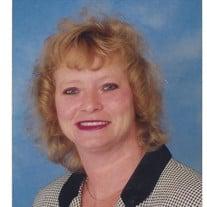 Karen Lynn Talbott-Santoni