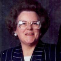 Janice A. Bailey