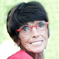 Margaret Mary 'Peggy' (Podruch ) Lehman