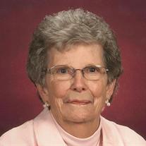 Norma Ferguson