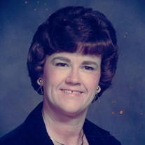 Phyllis Ann Bailey
