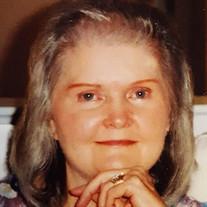 Mrs. Patricia Orapollo