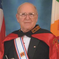 Stephen John  Pokorny Sr.