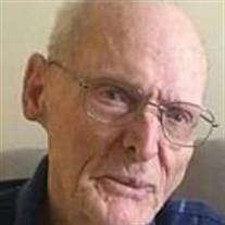Robert Harold Lemaster