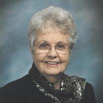 Irma Lee Whittington