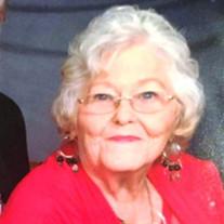 Dorothy  Spivey  Miller