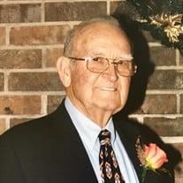 Mr. King H. Bisbee