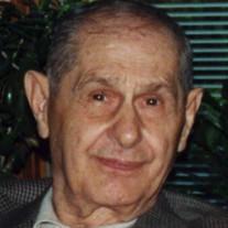 Frank  F. Grgurich
